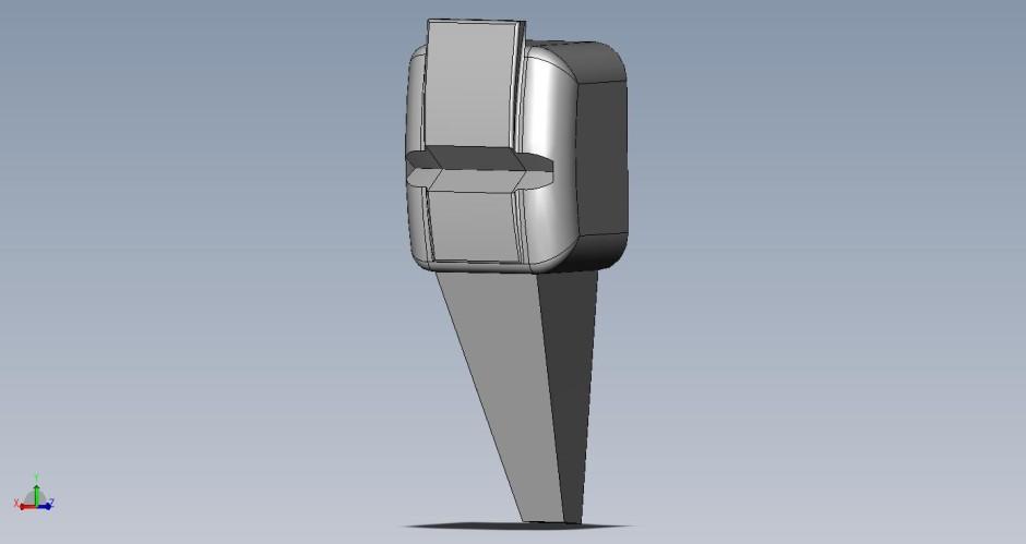 Concept1-940x499