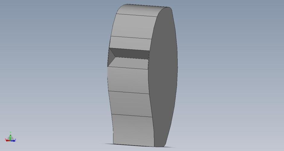 Concept2-940x499