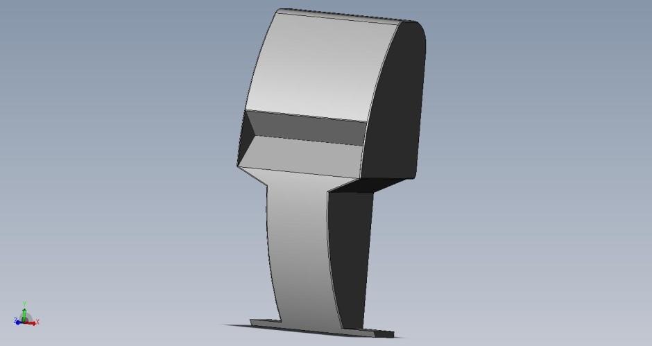 Concept4-940x499