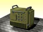 War Games Computer