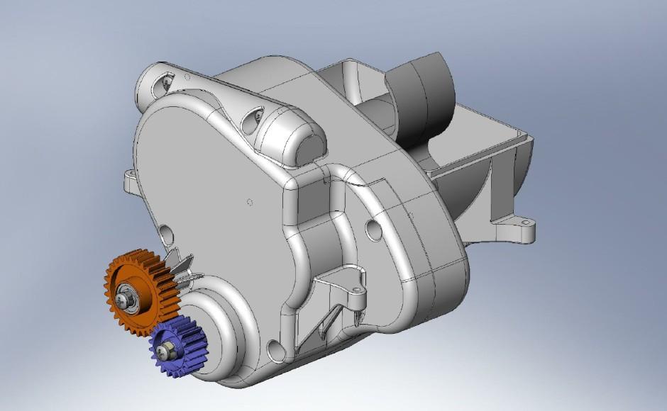 assembly-gear-case-001-940x580