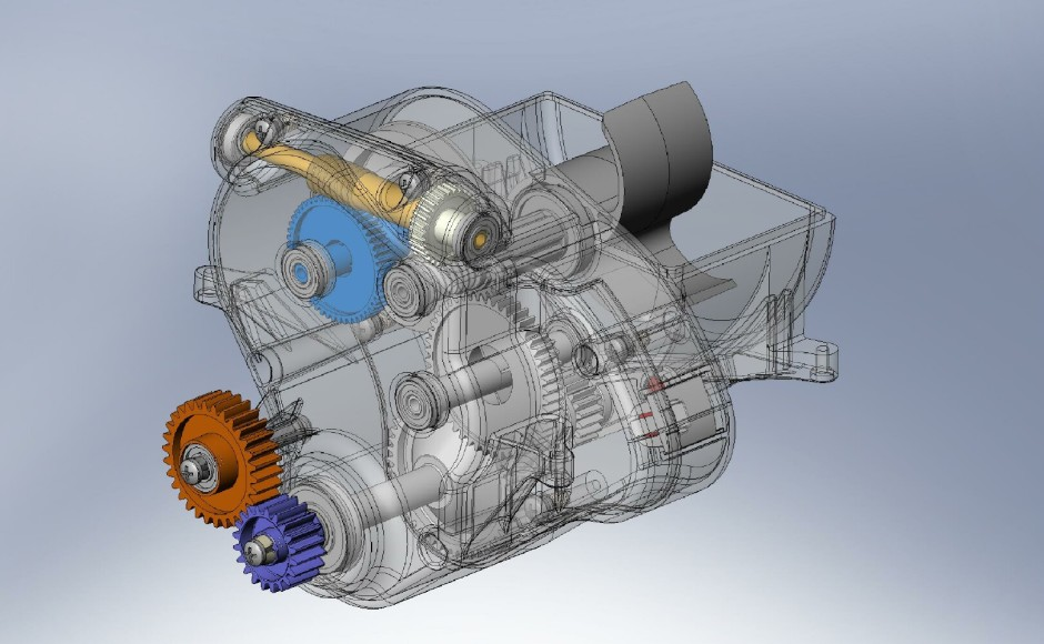 assembly-gear-case-002-940x580