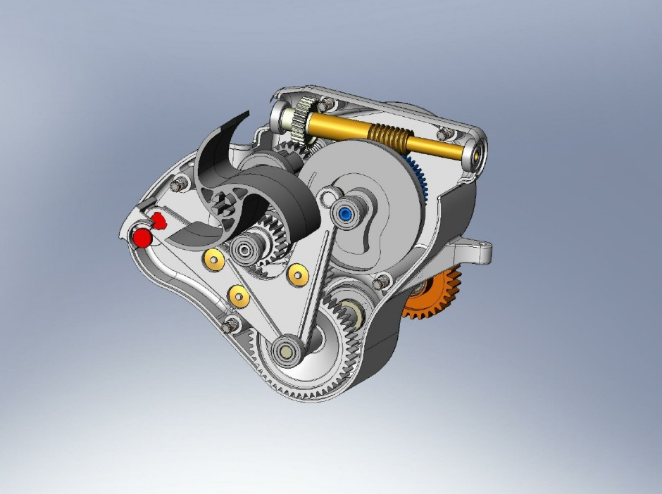 assembly-gear-case-940x702