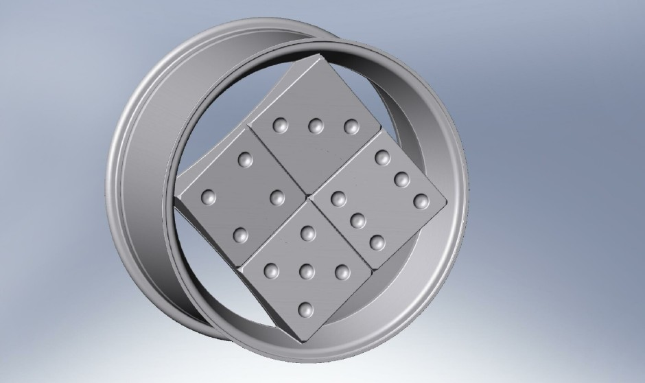 four-dice-wheel-940x558