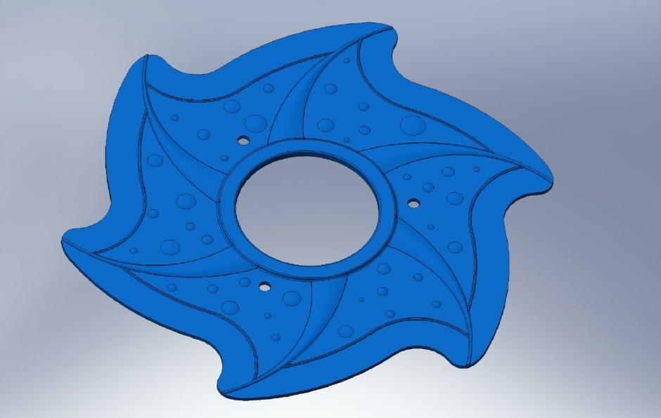 kreepy-krauly-starfish-seal-002-940x594