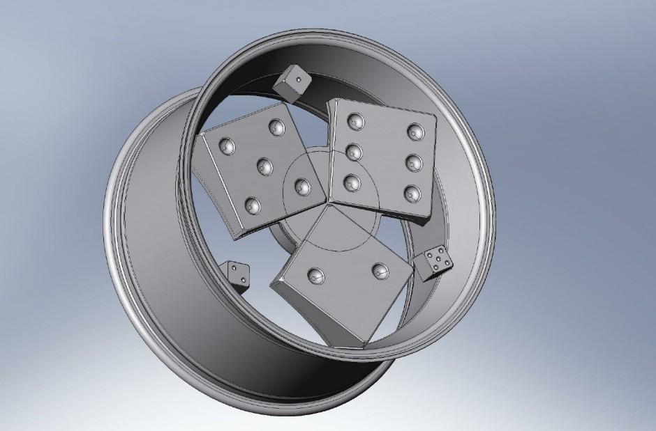 three-dice-wheel-940x619