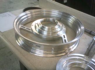 wheel-325x240