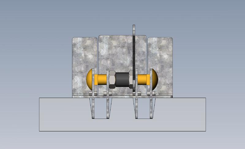 20060842-000-Concept-003-002