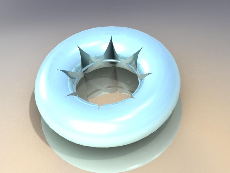 Elastic-Collar-2-940x705