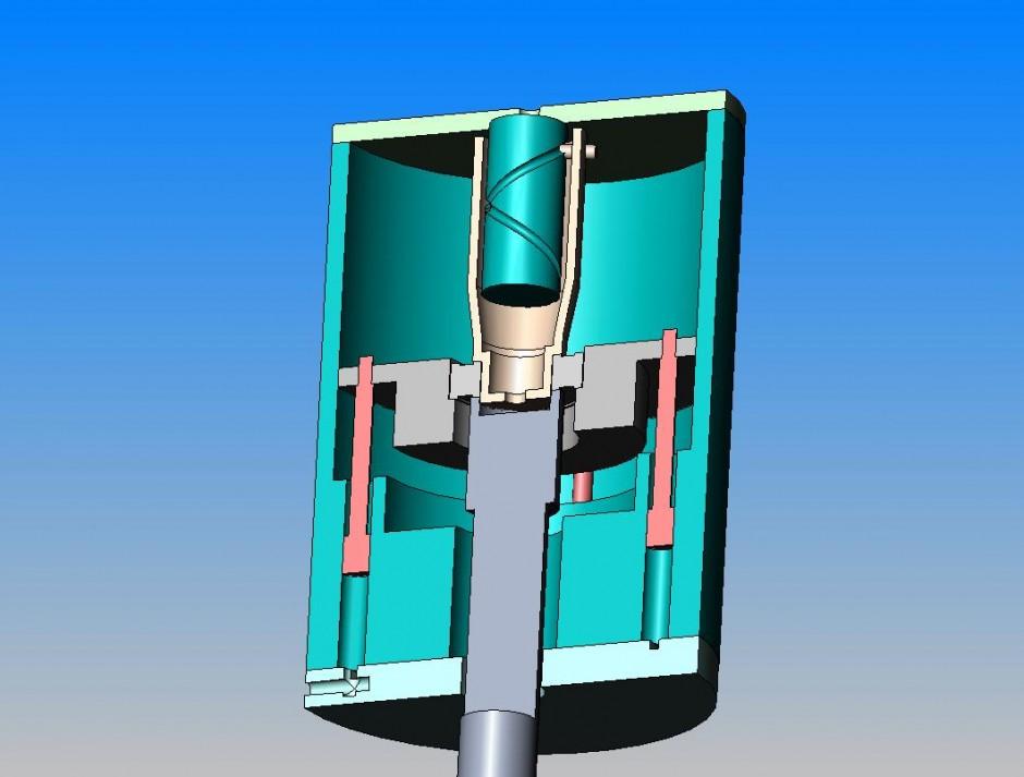 mechanism-close-up-940x713