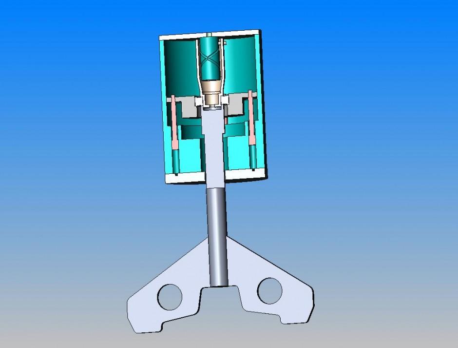 mechanism-stroked-up-940x713
